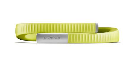 Jawbone-UP24_6-990x505