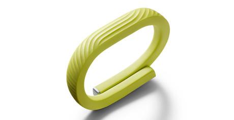 Jawbone-UP24_7-990x505