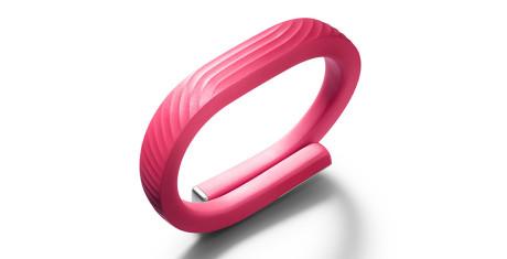 Jawbone-UP24_8-990x505