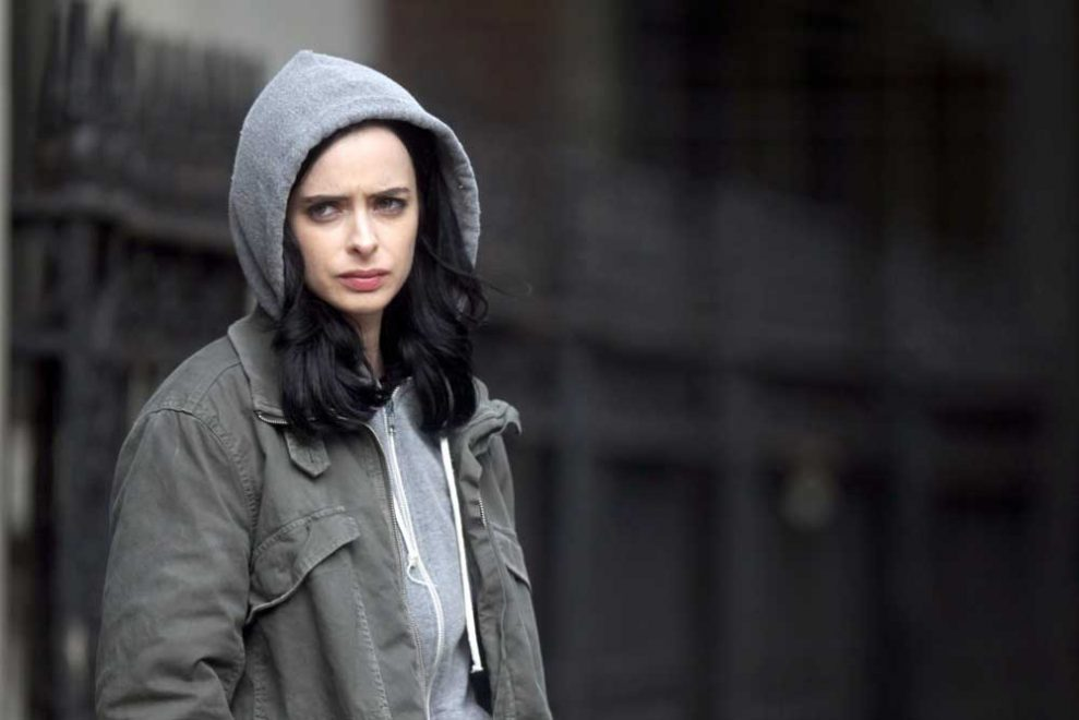 Jessica Jones - sesong 1_3