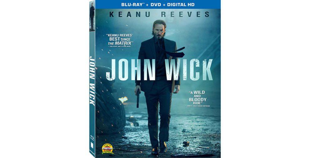 John-Wick_6-990x505