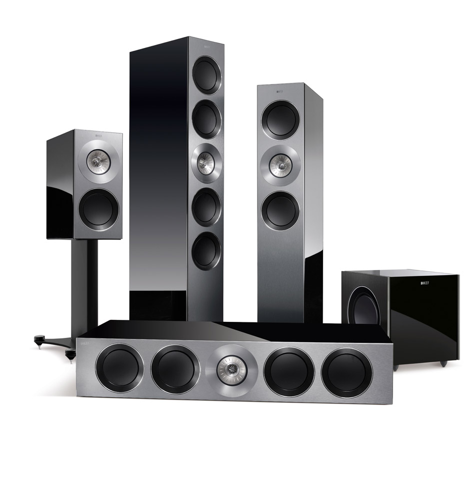 Kef_Reference_2014