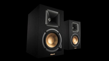 Dynaudio Consequence fyller 25