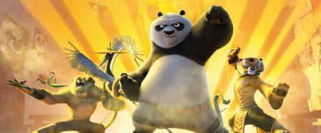 Kung Fu Panda 3 3D_4.jpg