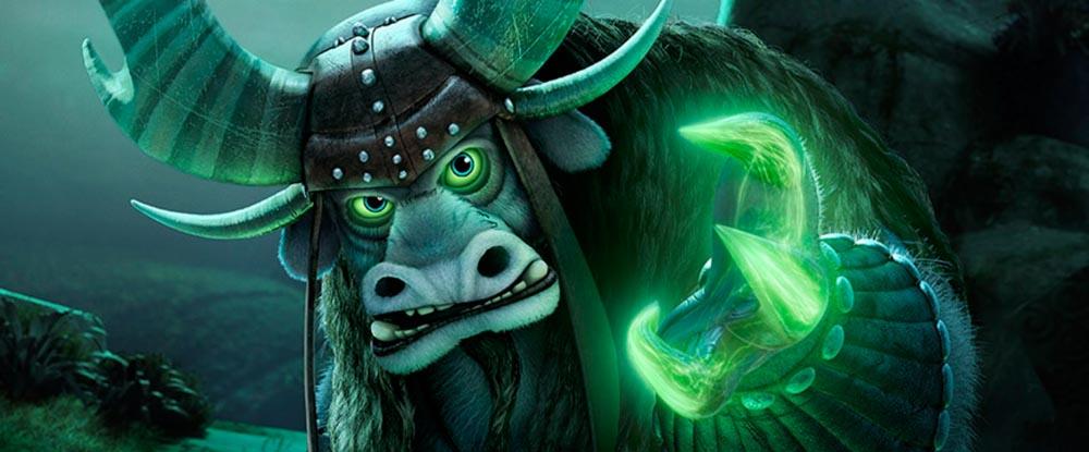 Kung Fu Panda 3 3D_6.jpg