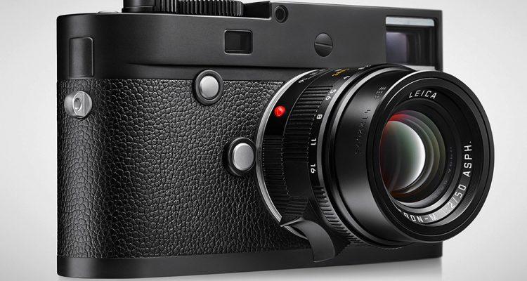 Test av Systemkamera Panasonic Lumix DMC-GF1