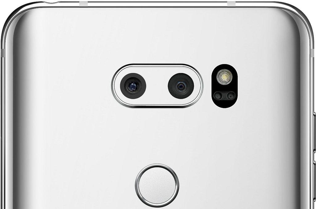 http://www.ljudochbild.se/wp-content/uploads/LG-V30-camera.jpg
