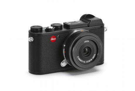 20 bra kameror till jul