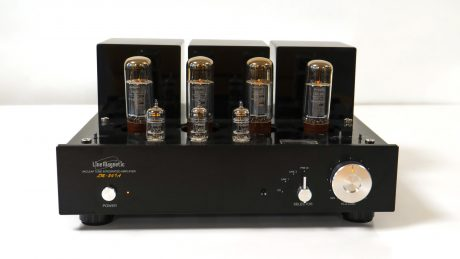 Audio Research GSi75
