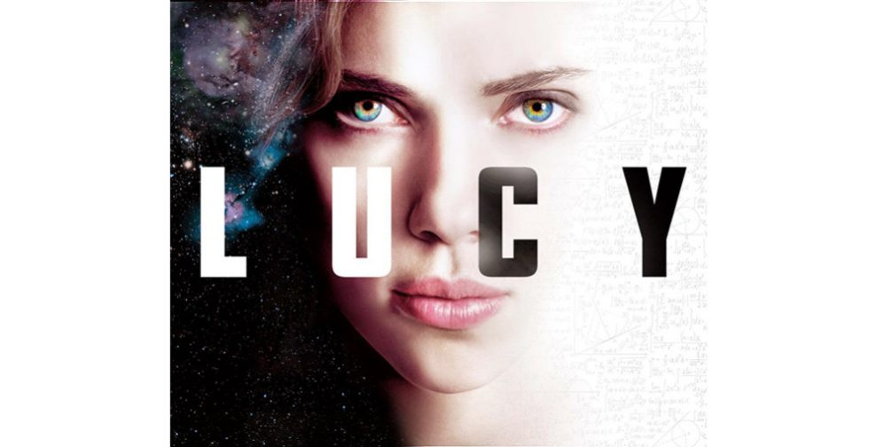 Lucy_10-990x505