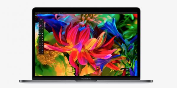 Apple Mac mini 2014