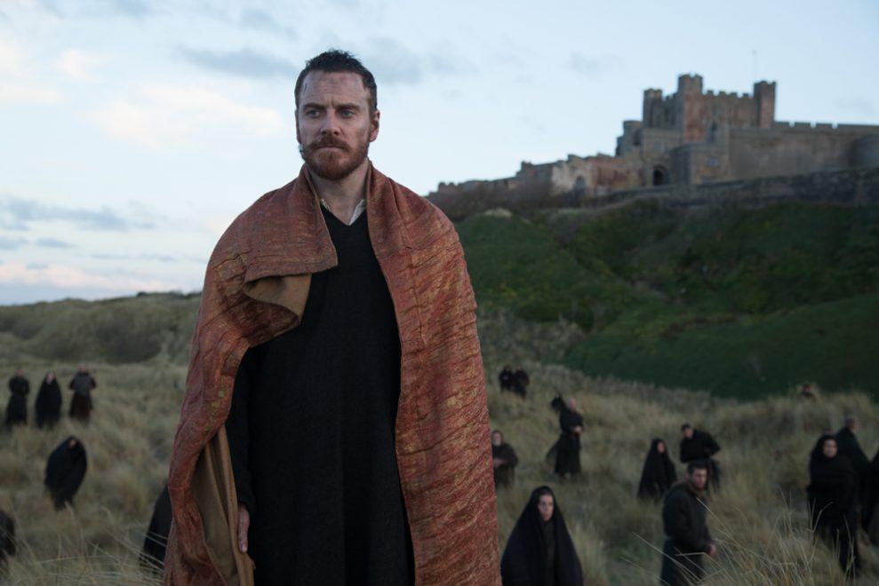 Macbeth_4