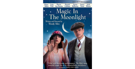 Magic-in-the-Moonlight_8-990x505