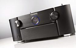 Denon AVR-X5200W