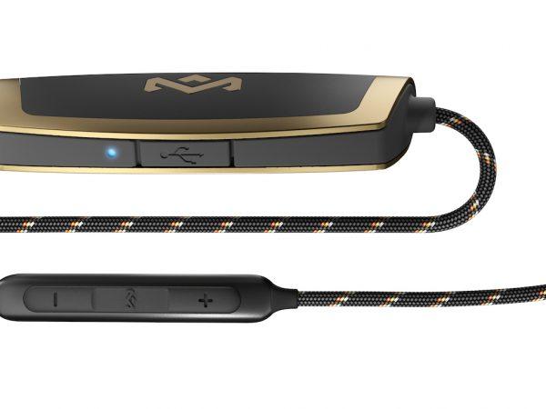 Marley Uplift 2 Wireless
