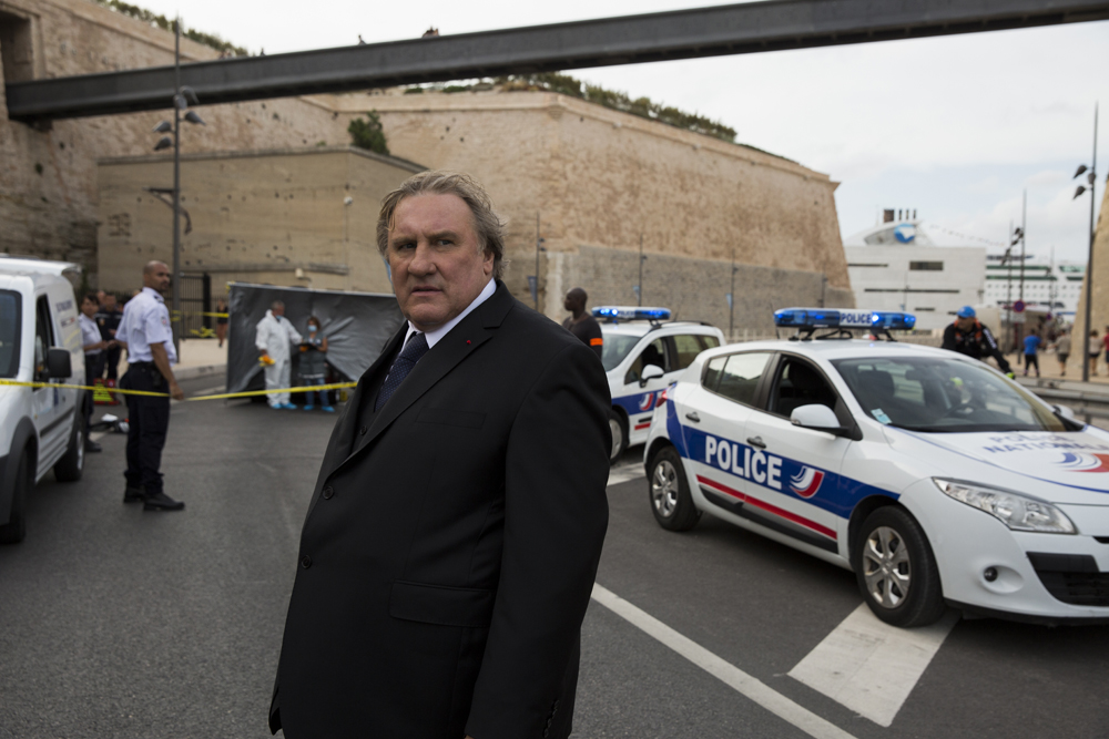 Marseille, sesong 1_6