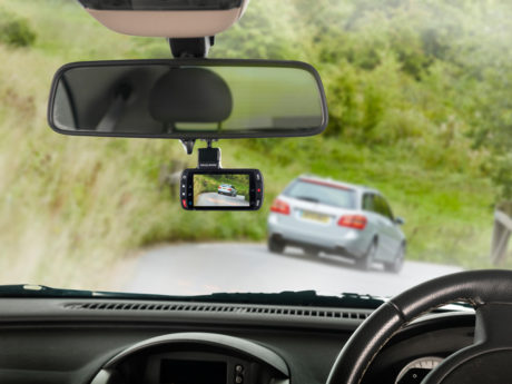 Nextbase In-Car Cam 312GW