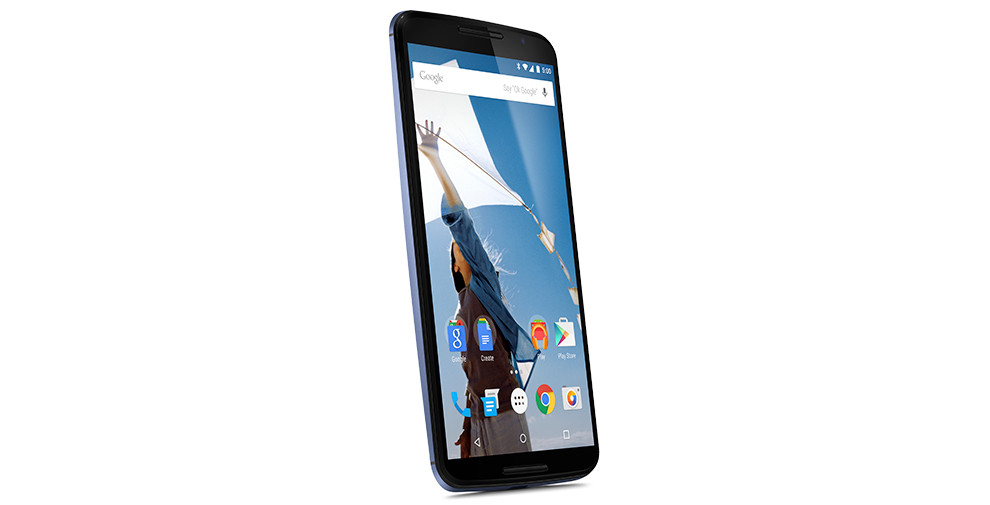 Nexus-6-Blue-Angle-R-990x505