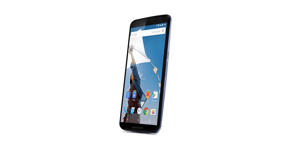 Nexus-6-Blue-Angle1-990x505