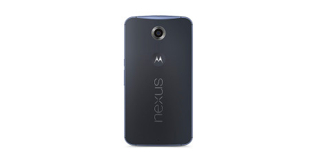 Nexus-6-Blue-Back1-990x505