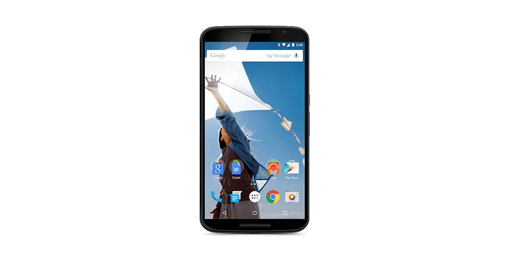 Nexus-6-Blue-Front1-990x505