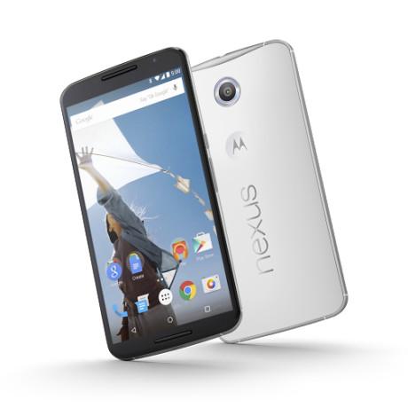 Nexus-6-H4_Wht_FB_WF1X1_HS21
