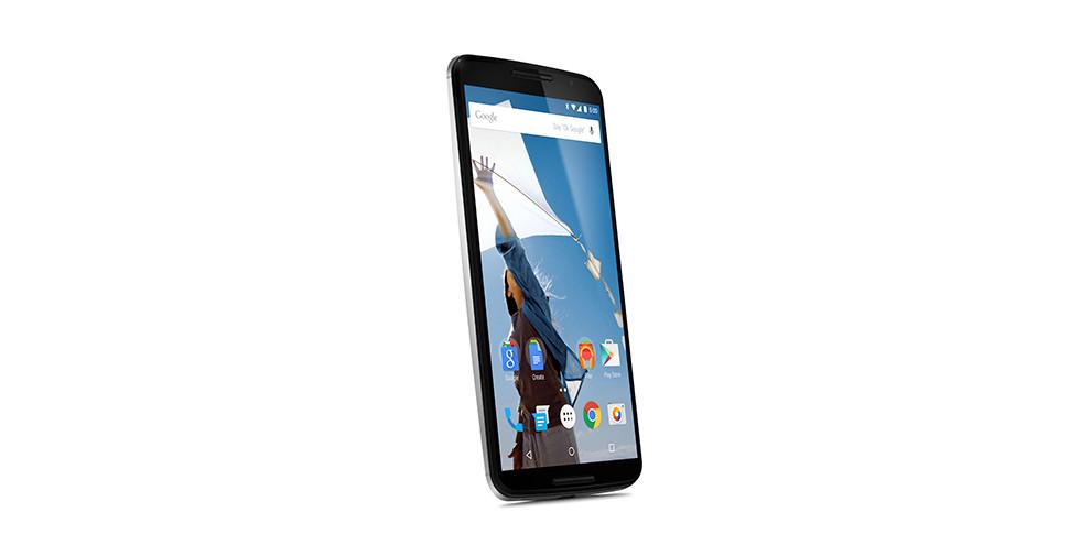 Nexus-6-White-Angle-R-990x505