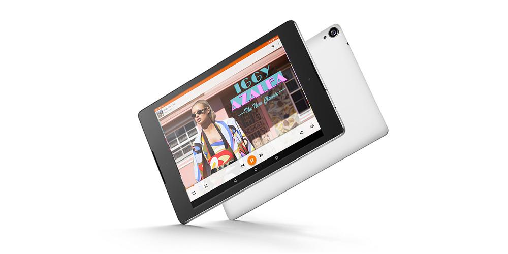 Nexus9_1000x500