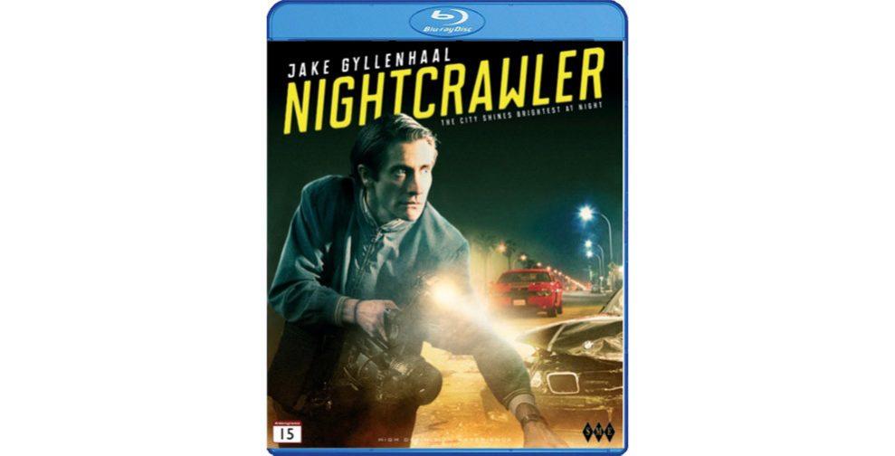 Nightcrawler_10-990x505
