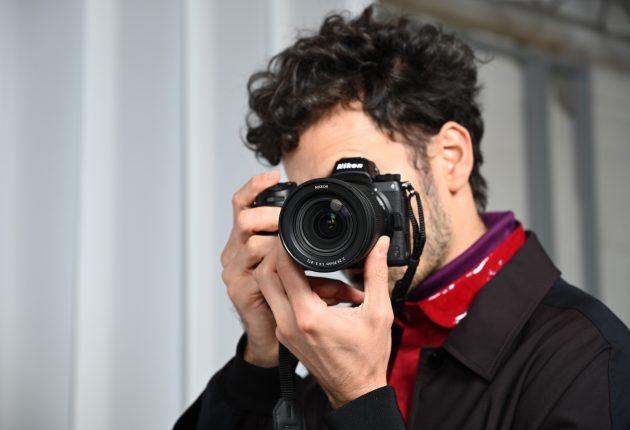 Både Nikon Z och Canon EOS R är tillräckligt starka för att slåss med Sony a7 III-serien –  och Leica SL, även om den ställer upp i en annan klass .