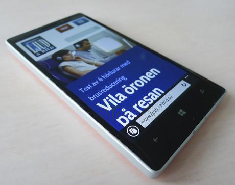 Nokia Lumia 930 LB
