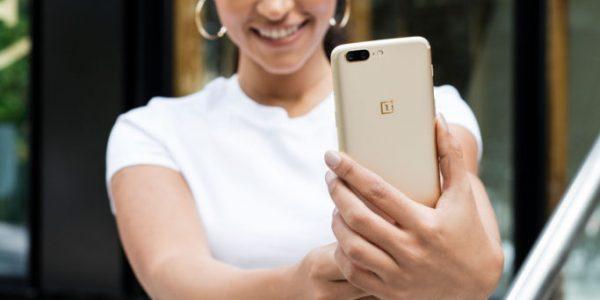 Läckta bilder på LG G4