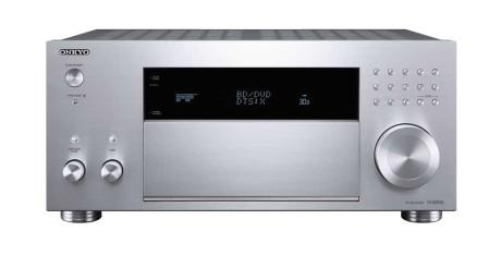 Onkyo TX-RZ900