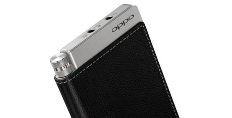 Oppo HA-1
