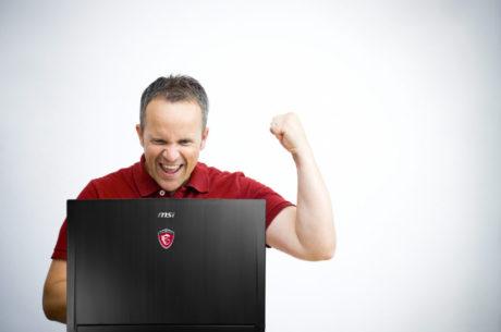 6 speldatorer