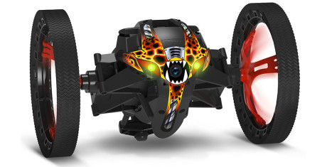 Parrot_Jumping_Sumo_4-990x505