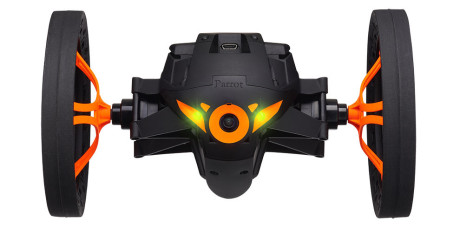Parrot_Jumping_Sumo_5-990x505