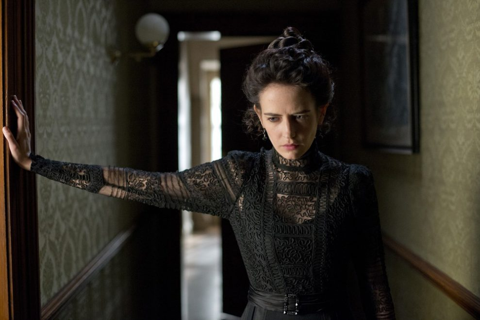 Penny Dreadful - sesong 1_3