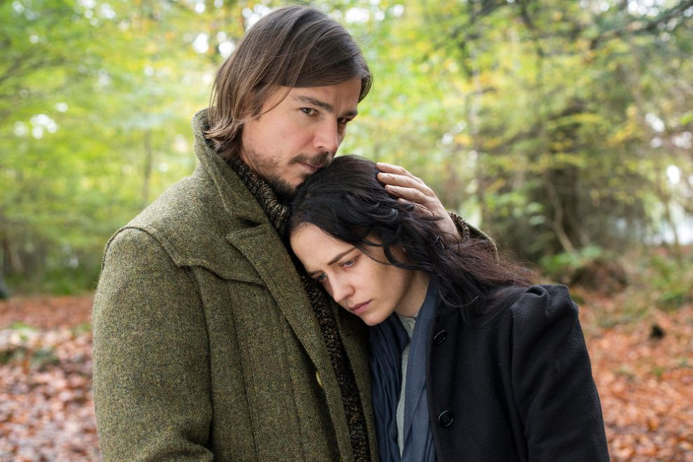 Penny Dreadful - sesong 2_1