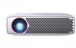 Philips PicoPix PPX4835