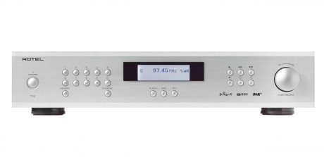 Audio Pro Radio One R-20BT