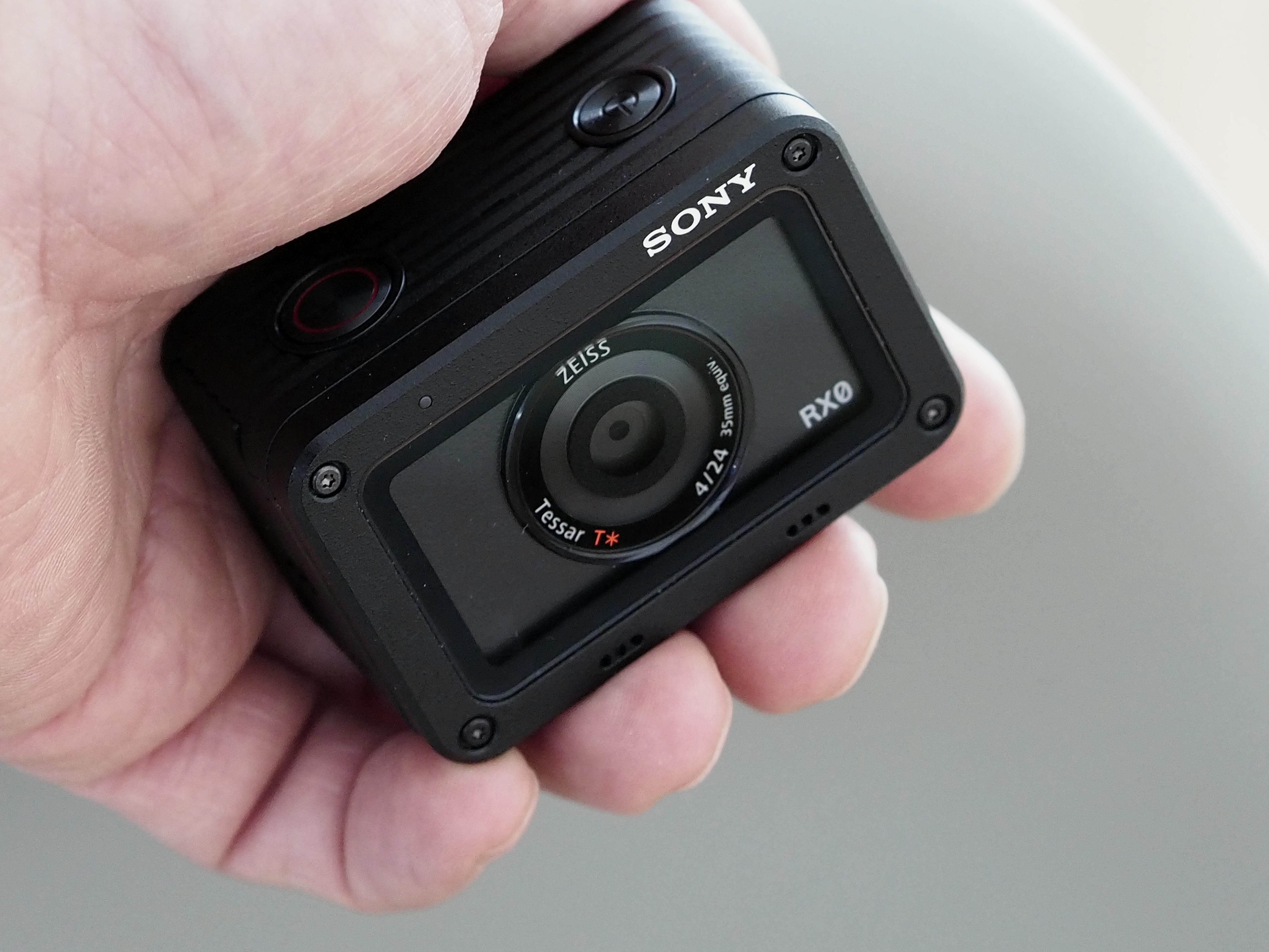 canon utvecklar 8k kamera ljud bild. Black Bedroom Furniture Sets. Home Design Ideas