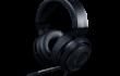 Test av 7 gaming-headsets