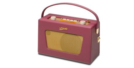 Roberts Radio Sovereign