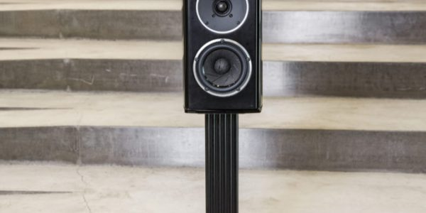 System Audio Pandion 5