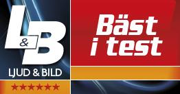 SE_LB_BastTest_6
