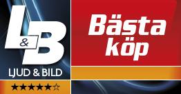 SE_LB_BastaKop_5