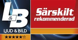 SE_LB_SarskiltRekommend_5