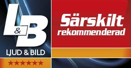 SE_LB_SarskiltRekommend_6