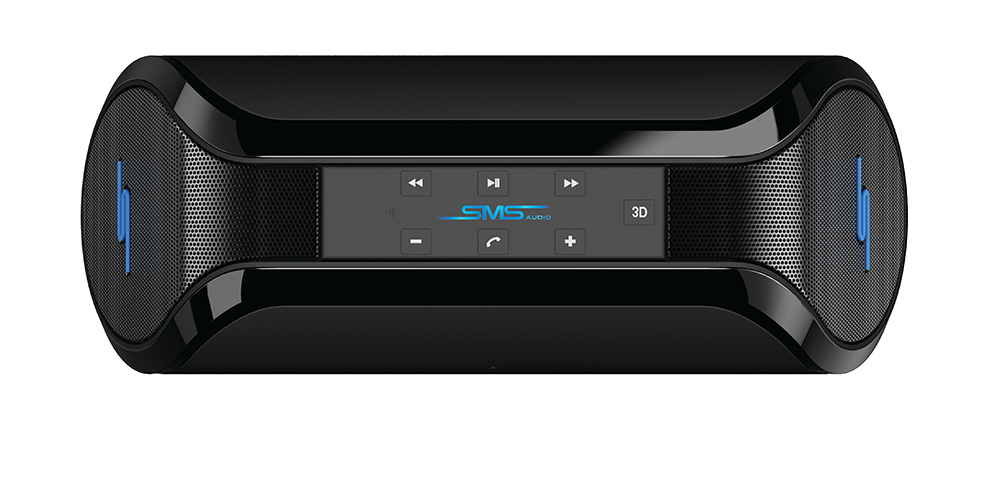 SMS-AUDIO-Wireless-Bluetooth-Speaker-2